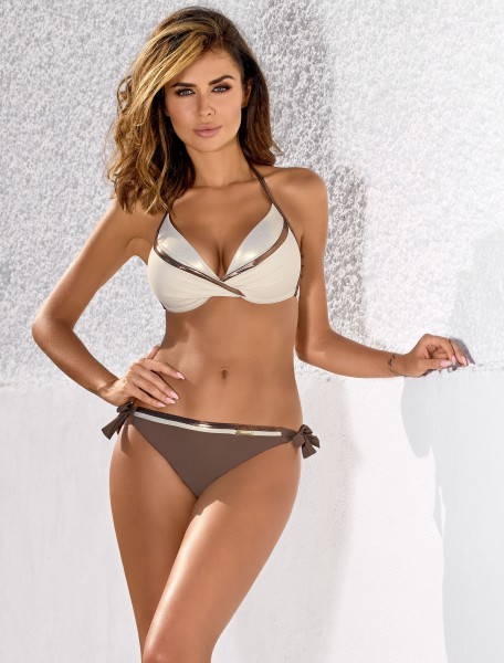 Swimwear Anabel-GB-01 B/S