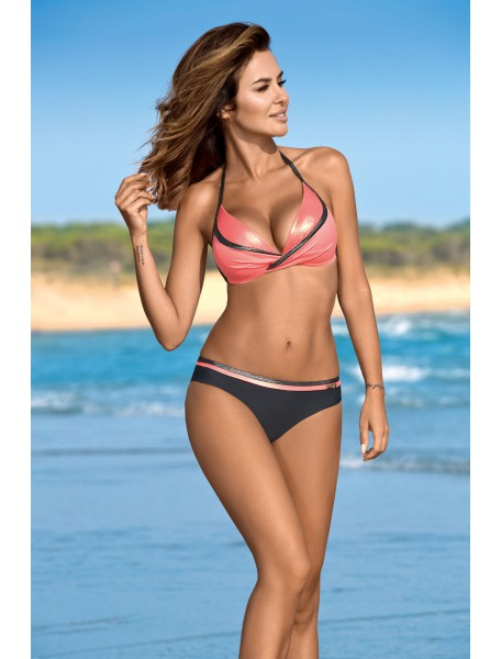 Swimwear Anabel-GB S/P
