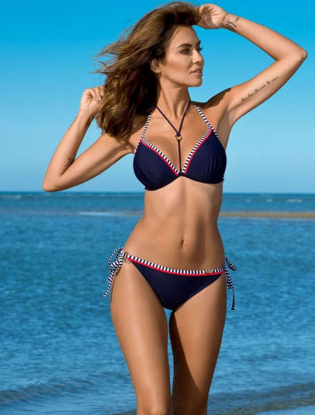 Swimwear Giovanna-DW-02 11/B
