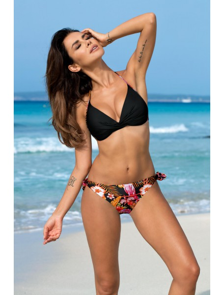Swimwear Anabel Flamingo...
