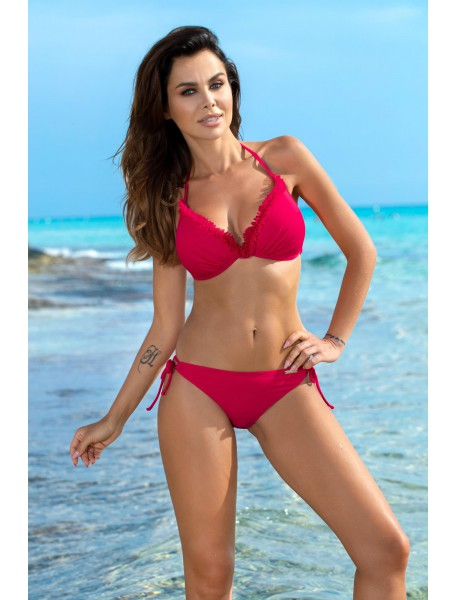 Swimwear Lizzy Amaranth A