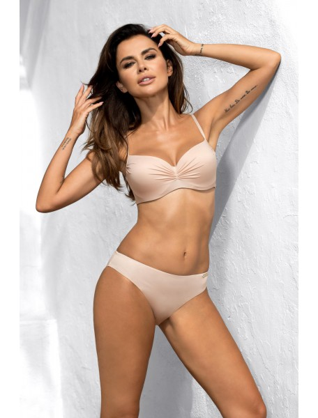 Swimsuit Darla Diamond Beige B