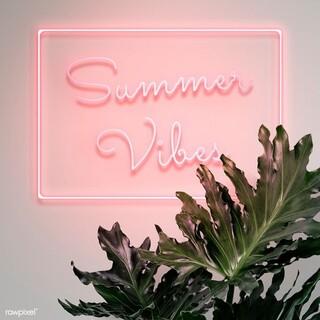 Nie przestajemy myśleć o wakacjach! W Gabbiano nadal czujemy #summervibes ☀️🥵 Masz jakieś plany wyjazdowe na wrzesień? 🏄🏻♀️  #gabbiano #gabbianopl   #pinterest #inspiration #summer #wakacje #lastminute #wrzesień